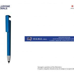 Mockup Smart Pen