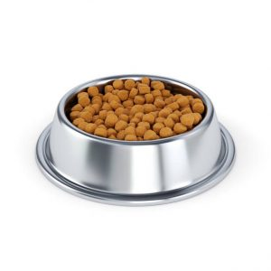 crocchette per cani superpremium adult mini coniglio e patate