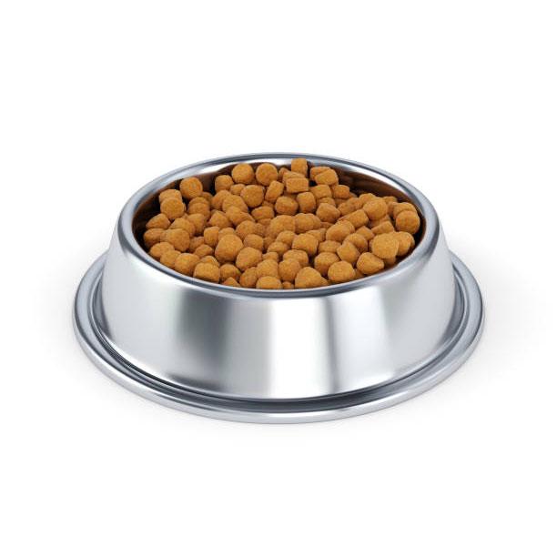 crocchette per cani superpremium coniglio e patate