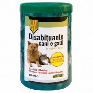 disabituante-cani-e-gatti-in-cubetti-di-gel