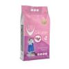 Lettiera VanCat baby powder da 5 kg compact