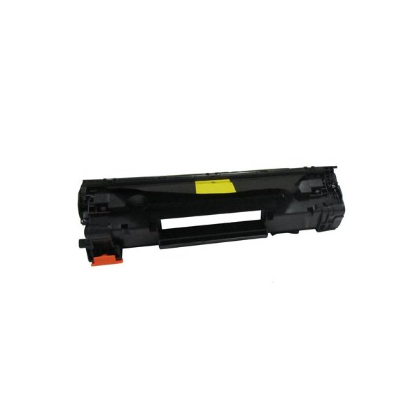 Toner HP CF 283A Compatibile