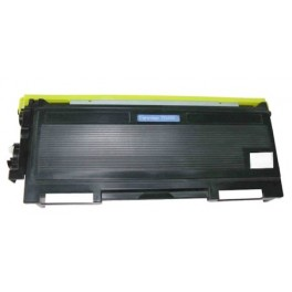 Toner Compatibile per Brother tn 2000