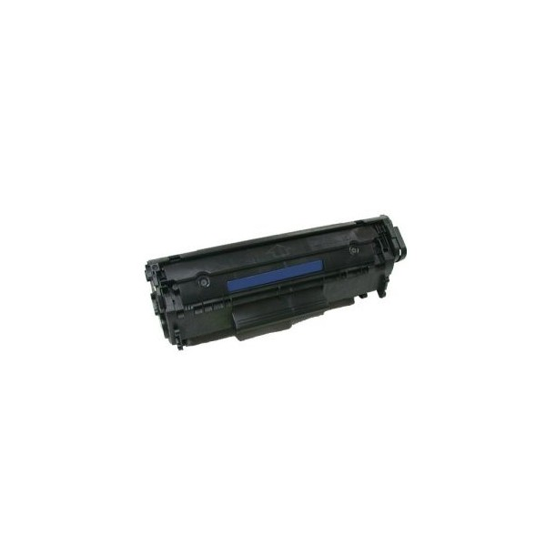 Toner HP Q2612A Comp