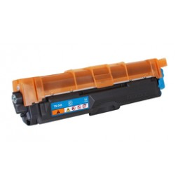 Toner compatibile brother TN 245 Cyano