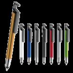 Smart Pen Touch Personalizzata