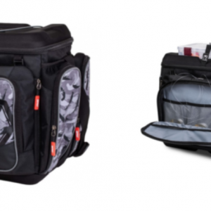 Borsa Rapala LureCamo Tackle Bag
