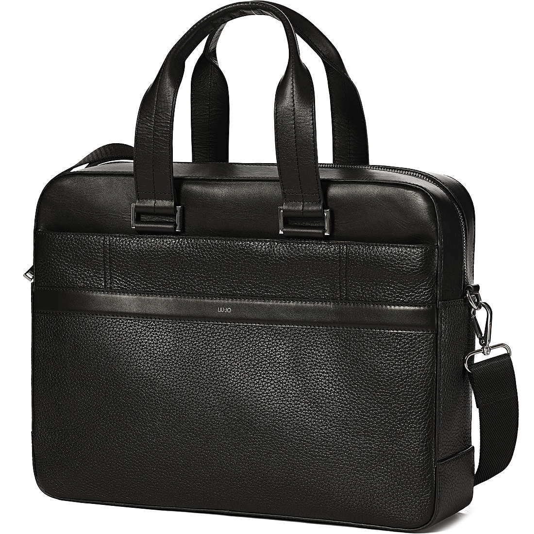 Borsa business Liu Jo